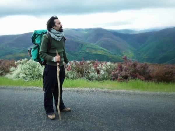 Пауло Коэльо – биография, фильмы, фото, личная жизнь, последние новости 2019