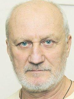 Юрий Беляев – биография, фильмы, фото, личная жизнь, последние новости 2019