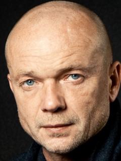 Андрей Смоляков – биография, фильмы, фото, личная жизнь, последние новости 2019