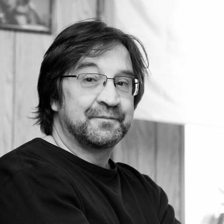 Юрий Шевчук – биография, фильмы, фото, личная жизнь, последние новости 2019