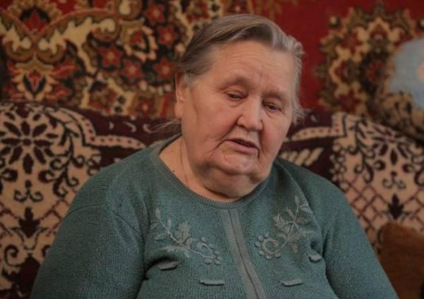 Людмила Игнатенко – биография, фильмы, фото, личная жизнь, последние новости 2019