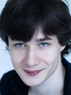 Алексей Смирнов – биография, фильмы, фото, личная жизнь, последние новости 2019