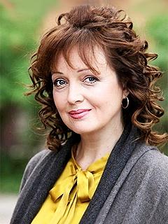 Светлана Аманова – биография, фильмы, фото, личная жизнь, последние новости 2019