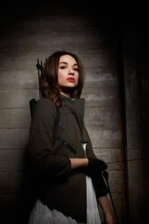 Кристал Рид – биография, фильмы, фото, личная жизнь, последние новости 2019