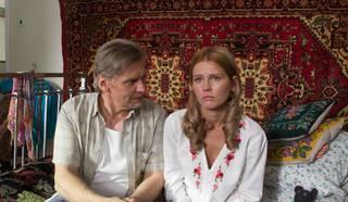 Екатерина Кузнецова – биография, фильмы, фото, личная жизнь, последние новости 2019