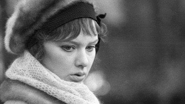 Людмила Савельева – биография, фильмы, фото, личная жизнь, последние новости 2019