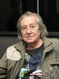 Владимир Васильев – биография, фильмы, фото, личная жизнь, последние новости 2019
