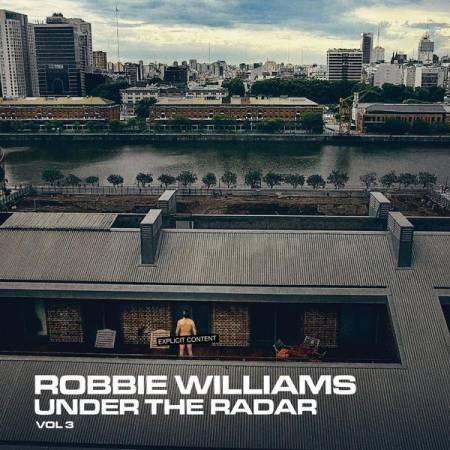 Робби Уильямс – биография, фильмы, фото, личная жизнь, последние новости 2019