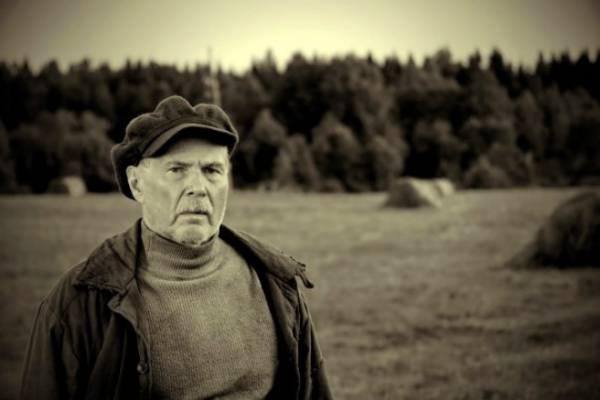 Владимир Гостюхин – биография, фильмы, фото, личная жизнь, последние новости 2019