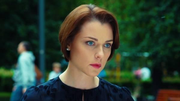 Светлана Антонова – биография, фильмы, фото, личная жизнь, последние новости 2019