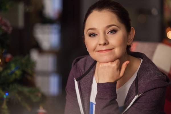 Валентина Рубцова – биография, фильмы, фото, личная жизнь, последние новости 2019
