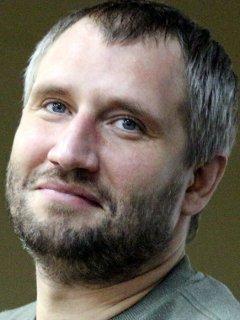 Юрий Быков – биография, фильмы, фото, личная жизнь, последние новости 2019