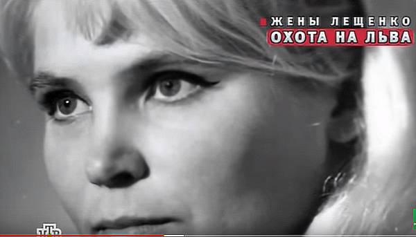 Лев Лещенко – биография, фильмы, фото, личная жизнь, последние новости 2019