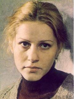 Анна Каменкова – биография, фильмы, фото, личная жизнь, последние новости 2019