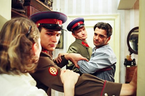 Сергей Астахов – биография, фильмы, фото, личная жизнь, последние новости 2019
