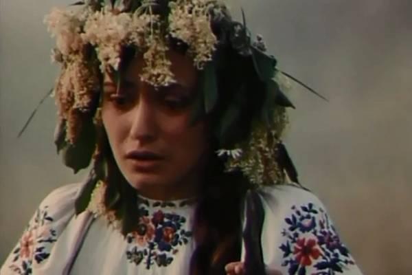Ольга Сумская – биография, фильмы, фото, личная жизнь, последние новости 2019