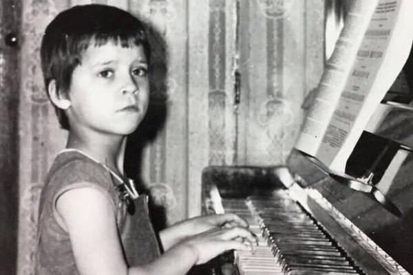 Антон Беляев – биография, фильмы, фото, личная жизнь, последние новости 2019