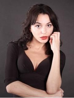 Лаура Кеосаян – биография, фильмы, фото, личная жизнь, последние новости 2019
