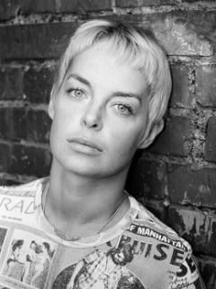 Анастасия Калманович – биография, фильмы, фото, личная жизнь, последние новости 2019