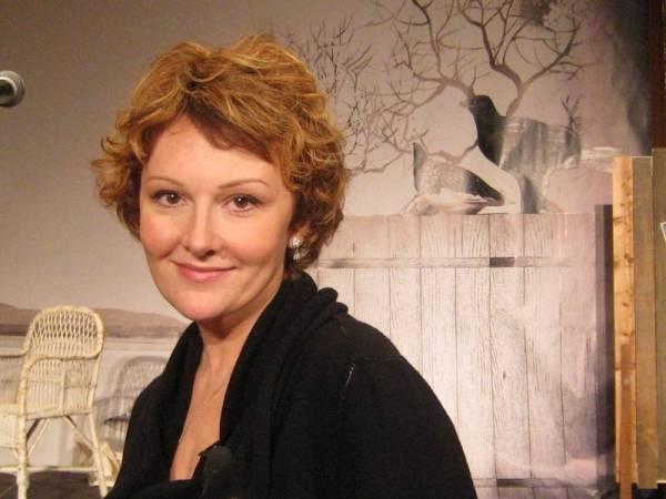Марина Есипенко – биография, фильмы, фото, личная жизнь, последние новости 2019
