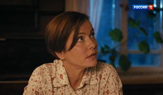 Екатерина Семенова – биография, фильмы, фото, личная жизнь, последние новости 2019