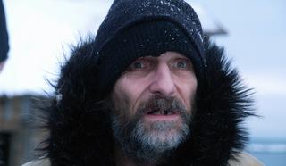 Петр Мамонов – биография, фильмы, фото, личная жизнь, последние новости 2019