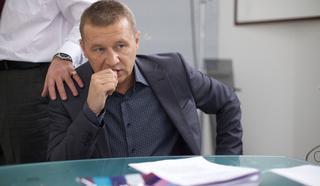 Николай Фомин – биография, фильмы, фото, личная жизнь, последние новости 2019