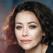 Екатерина Волкова – биография, фильмы, фото, личная жизнь, последние новости 2019