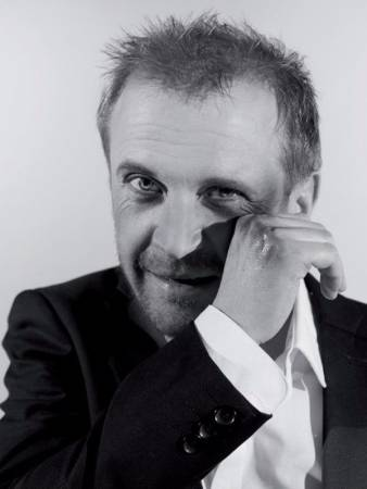 Тимофей Трибунцев – биография, фильмы, фото, личная жизнь, последние новости 2019