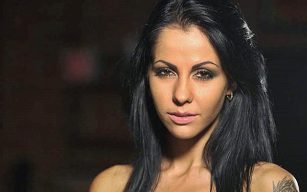 Елена Беркова – биография, фильмы, фото, личная жизнь, последние новости 2019