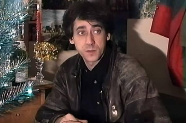 Евгений Дворжецкий – биография, фильмы, фото, личная жизнь, последние новости 2019