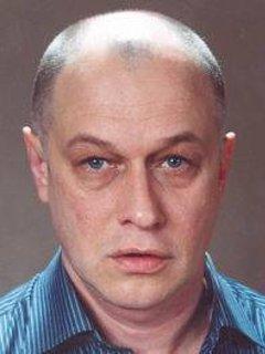 Олег Масленников Войтов – биография, фильмы, фото, личная жизнь, последние новости 2019