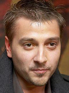 Петр Кислов – биография, фильмы, фото, личная жизнь, последние новости 2019