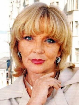 Марианна Вертинская – биография, фильмы, фото, личная жизнь, последние новости 2019