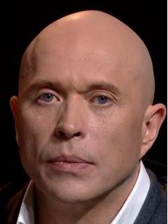 Сергей Дружко – биография, фильмы, фото, личная жизнь, последние новости 2019