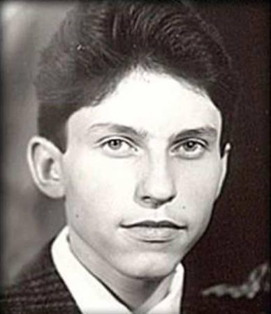 Александр Ревва – биография, фильмы, фото, личная жизнь, последние новости 2019