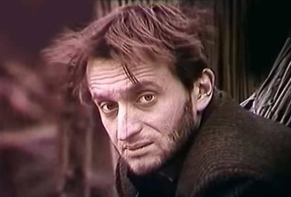 Александр Яцко – биография, фильмы, фото, личная жизнь, последние новости 2019