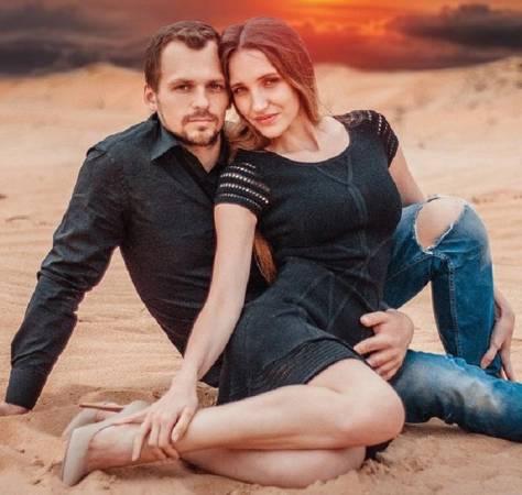 Алексей Янин – биография, фильмы, фото, личная жизнь, последние новости 2019