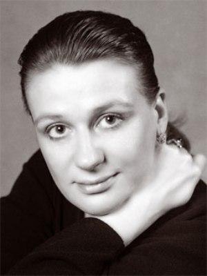 Анастасия Мельникова – биография, фильмы, фото, личная жизнь, последние новости 2019