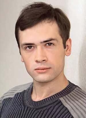 Анатолий Пашинин – биография, фильмы, фото, личная жизнь, последние новости 2019