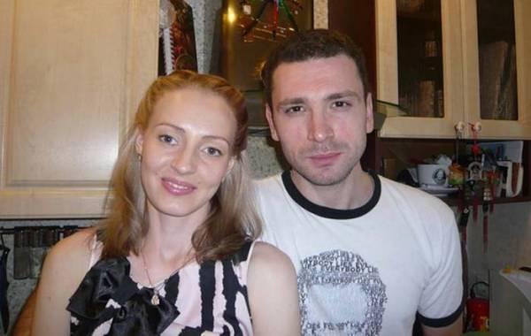 Антон Хабаров – биография, фильмы, фото, личная жизнь, последние новости 2019