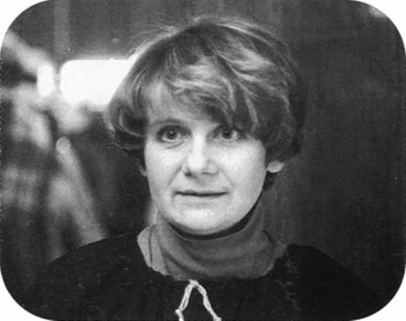 Людмила Петрушевская – биография, фильмы, фото, личная жизнь, последние новости 2019