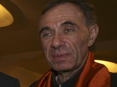 Федор Чеханков – биография, фильмы, фото, личная жизнь, последние новости 2019