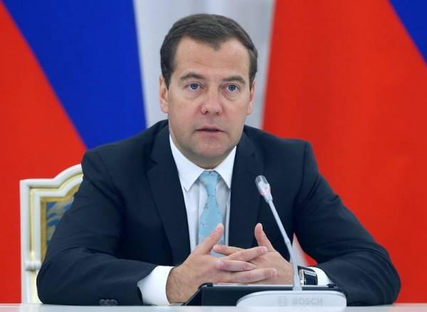 Дмитрий Медведев – биография, фильмы, фото, личная жизнь, последние новости 2019