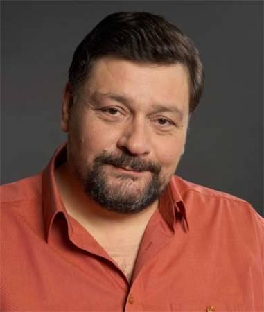 Дмитрий Назаров – биография, фильмы, фото, личная жизнь, последние новости 2019