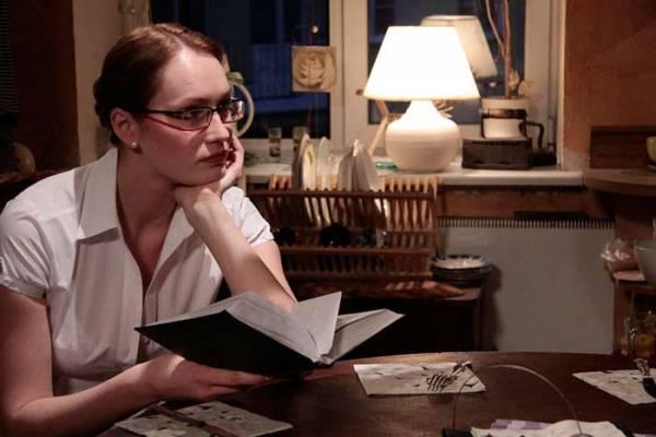 Екатерина Проскурина – биография, фильмы, фото, личная жизнь, последние новости 2019