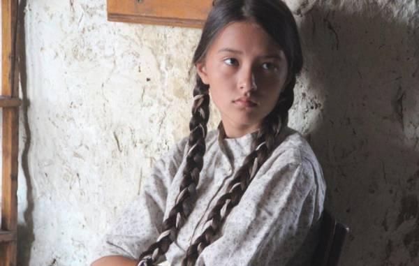 Елена Анайя – биография, фильмы, фото, личная жизнь, последние новости 2019