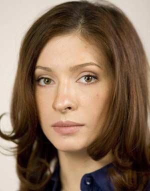 Елена Подкаминская – биография, фильмы, фото, личная жизнь, последние новости 2019