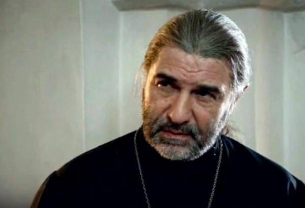 Евгений Гришковец – биография, фильмы, фото, личная жизнь, последние новости 2019