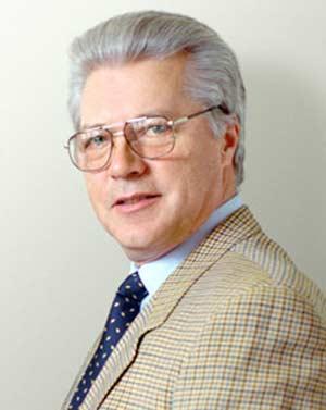 Евгений Жариков – биография, фильмы, фото, личная жизнь, последние новости 2019